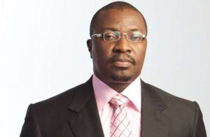 Ali Baba Slam Women On The Waist Trainer Trend