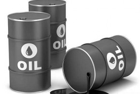 Crude-Oil-Barrels-OPEC