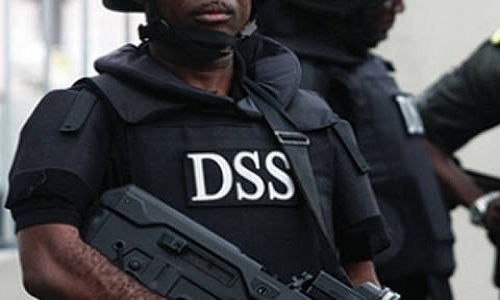 SSS Operative Docked For Allegedly Assaulting Police Officer