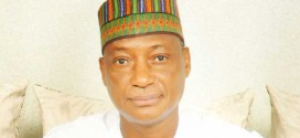 Boko Haram Must Be Wiped Out This December – Defence Minister