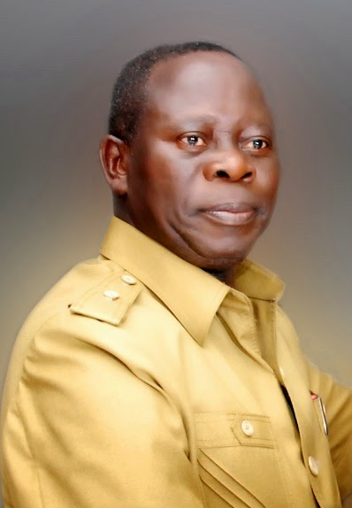 Edo Community Residents Appeal To State Government On Road