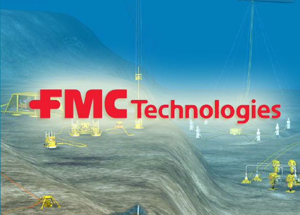 Fmc Technologies Images - Reverse Search