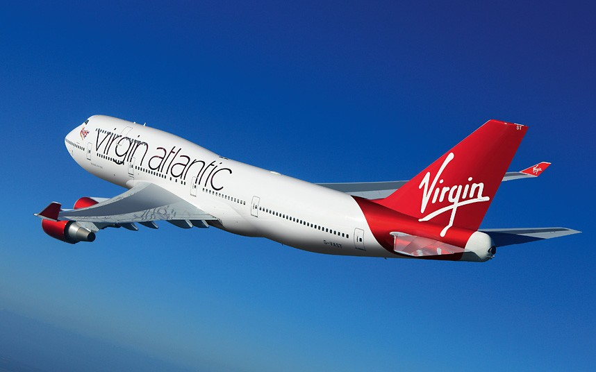 List of airlines of Nigeria