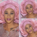 Checkout Photos From The Wedding Of Emir Sanusi's Niece, Mufida
