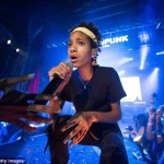 willow-smith-performing-1