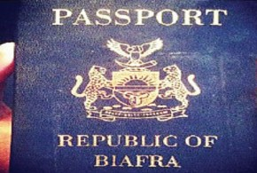 Biafran_passport