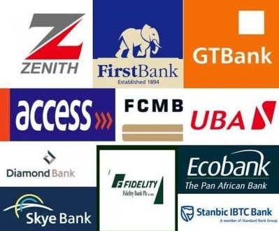 challenges facing nigeria banks However, a major challenge facing small and medium enterprises  the legal  and regulatory frame work for microfinance banking in nigeria so.