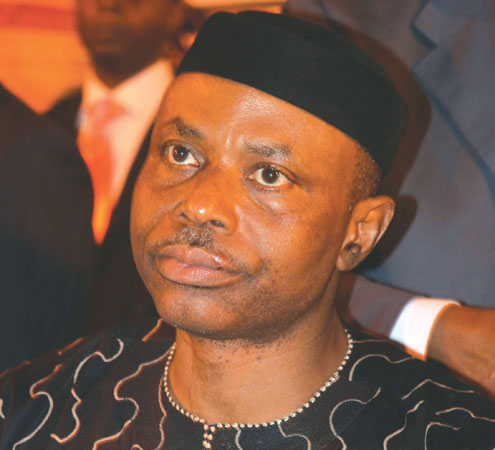 2019: Mimiko shelves presidential ambition, opts for senate
