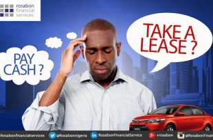 Vehicle-Lease2_letter