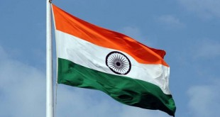 indian-flag---story-size_647_081515021254