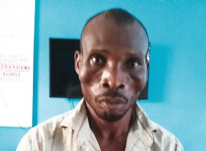 man killed pregnant woman akwa ibom