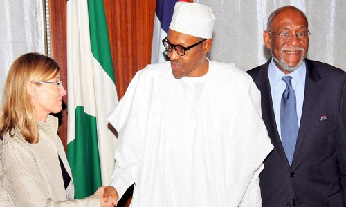 BUHARI-US-INSTITUTE-OF-PEACE-NANCY-LINDBORG
