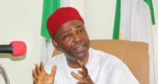 Chief-Ogbonnaya-Onu-APC-National-Leader