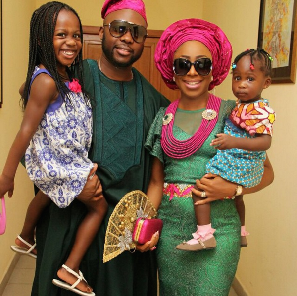 dakore akande responds to allegations says quoti didnt get