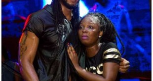 Flavour-in-Ivory-Coast