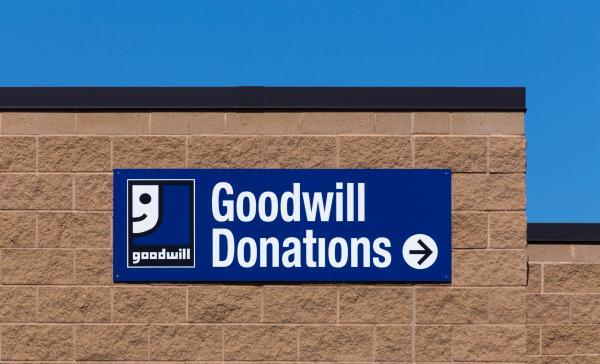 Donate Mattress Goodwill 28 Images Donate Items Donate