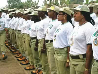 Image result for NYSC Members To Benefit From NHIS