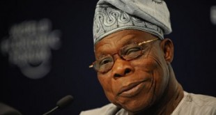 Obasanjo-blames-Boko-Haram's-incursion-into-Northeast-on-illiteracy