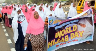 PIC.-8.-WORLD-HIJAB-DAY-CELEBRATION-IN-LAGOS