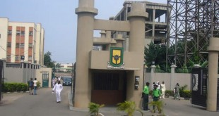Yaba-Tech-main-gate