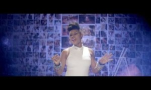 Yemi-Alade-for-Mama-Oyoyo-Video-300x180