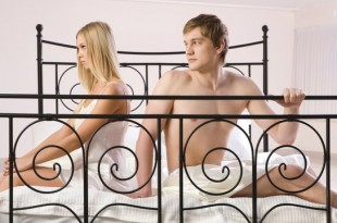 learn-about-low-libido-before-treating