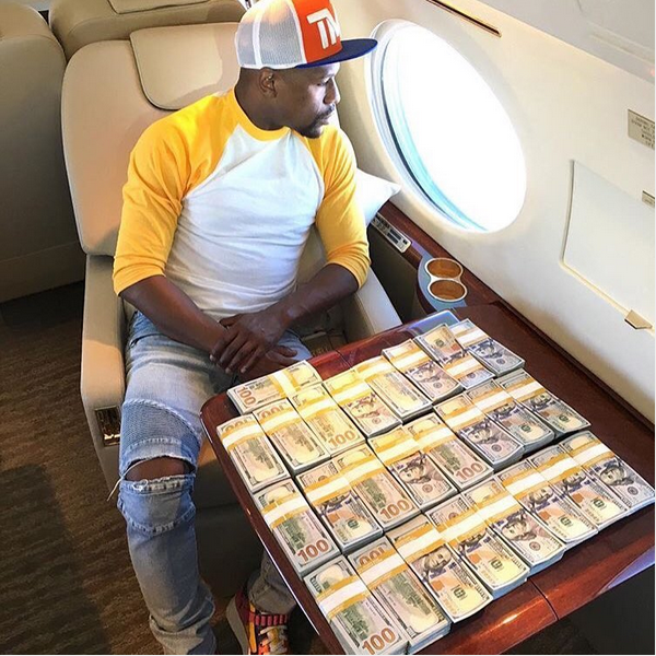 Best private jet for the money