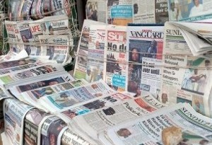 newspapers-300x209