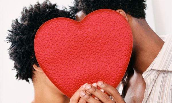 5 Reasons Why Nigerian Girls LOVE Valentines Day
