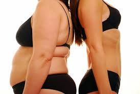 Weight loss physicians fort worth texas image 1