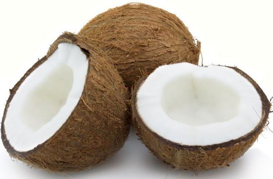13 amazing facts about coconut you shouldn t miss information nigeria
