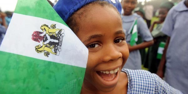 Happy-Independence-Day-Nigeria