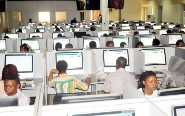 Senate moves to scrap post-UTME