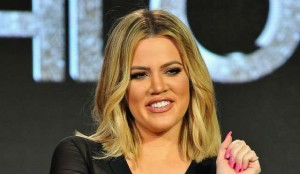 Khloe-Kardashian-photo2