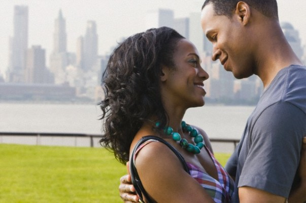 15 Compliments Your Guy Will TOTALLY Love ❤ - INFORMATION NIGERIA