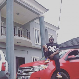 skales-acquires-new-mansion-shares-photo