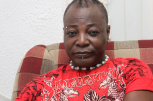 Charly-Boy-Gay-Allegation