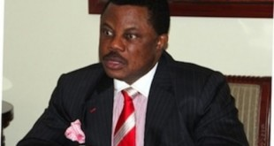 Governor-Willie-Obiano-504x325