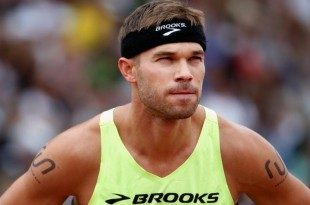 Nick-Symmonds-690x450