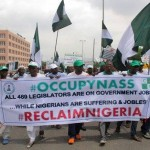 Occupy-NASS