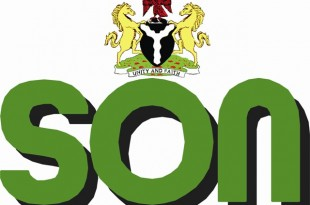 Standards-Organisation-of-Nigeria-SON-logo