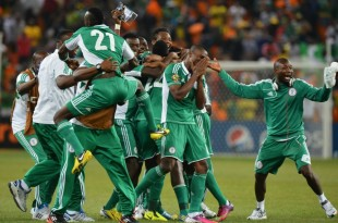 super-eagles-nigeria-afrikacup1