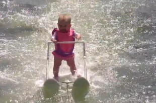6-month-old-girl-becomes-worlds-youngest-water-skier