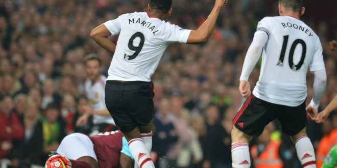 Anthony-Martial-scores-the-first-against-West-Ham-1062x598