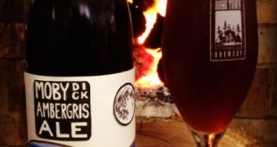 Australian-brewery-offers-whale-vomit-beer