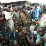 Ayo Fayose-Ekiti-Hunters-Herdsmen Attacks