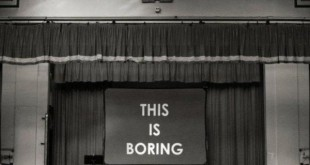 Boring-conference-600x375