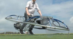 British-inventor-builds-homemade-hover-bike