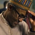 Buhari-thinking