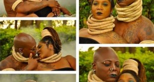 Charly-Boy-and-Diane-Oputa